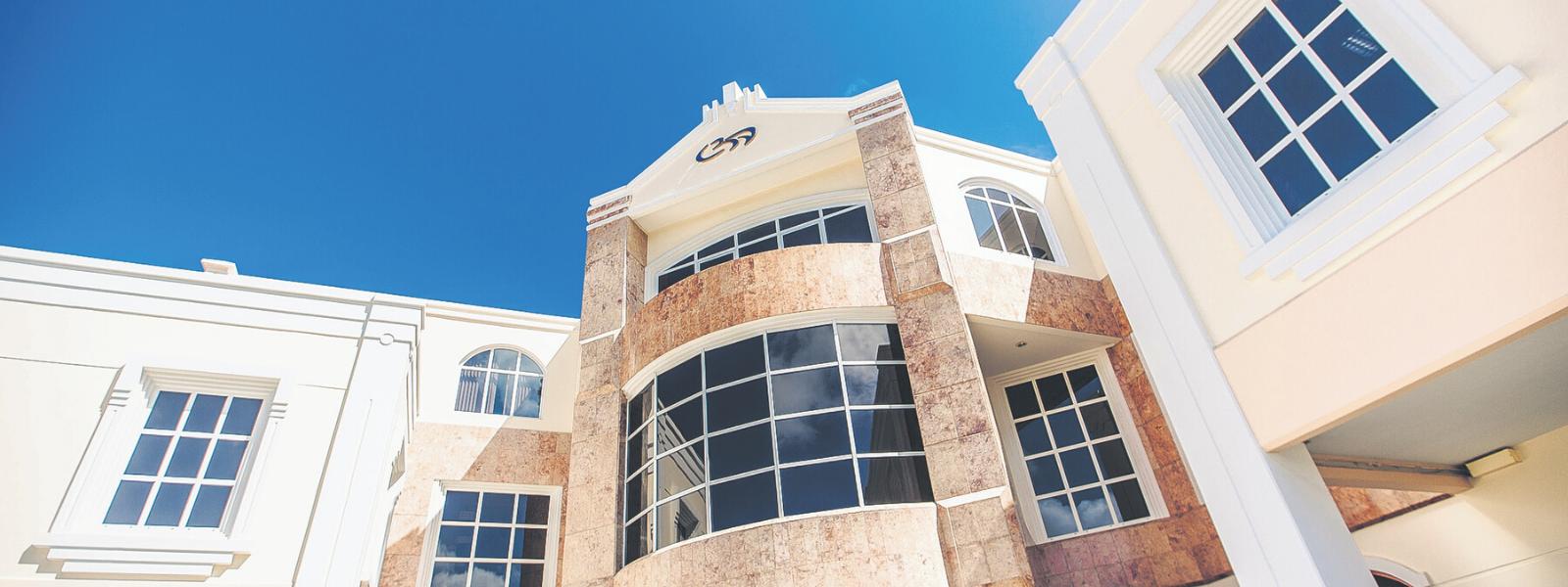 Spannende Tijden tijdens Corona Crisis op Centrale Bank van Aruba