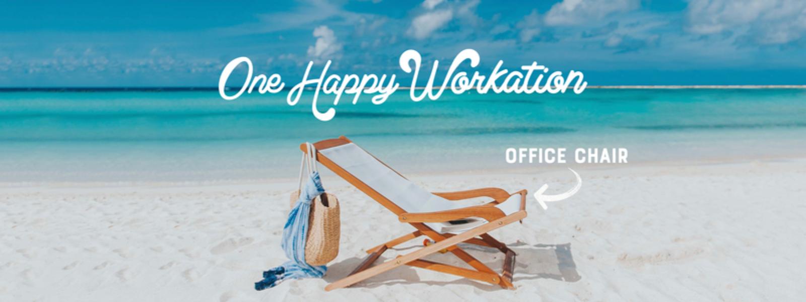 Aruba is perfect voor een Workation – 5 redenen